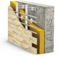 Лесозаводске навесные вентилируемые фасады искусственный камень психологических дисциплин